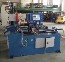 Chinese pneumatic automatic circular saw metal pipe cutter LYJ-315NCB