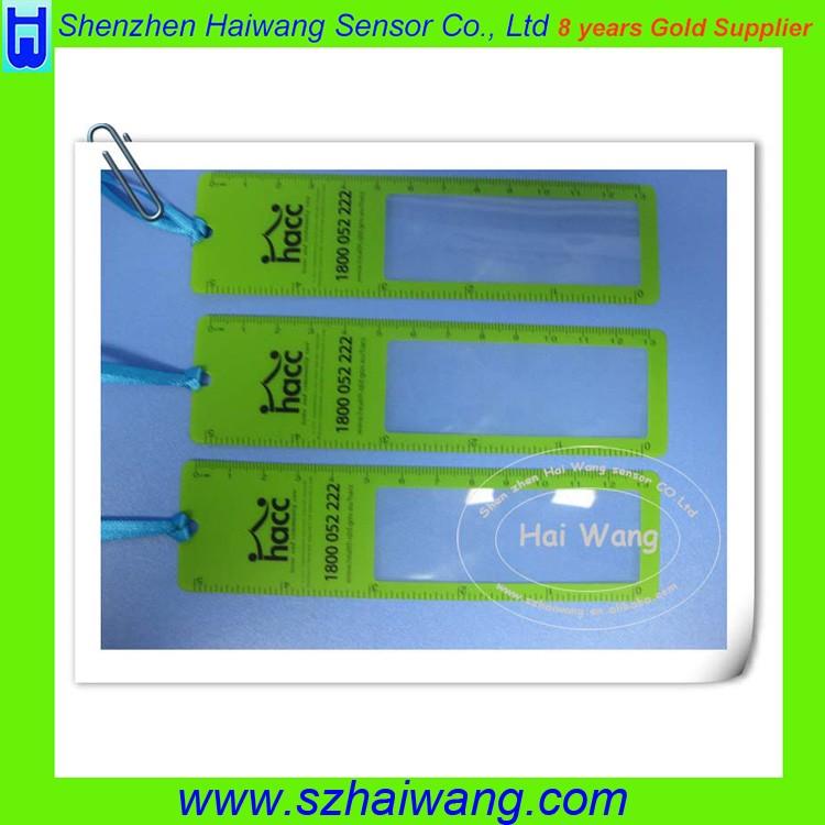 Hw801-Business-Gift-Plastic-Magnifying-Glass-Bookmark-Magnifier-Ruler-for-Reading (1).jpg
