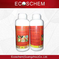 Agrochemicals Insecticide MALATHION 50% EC pest control