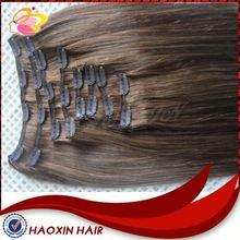 Best Selling Clip In Hair Extensions Uk