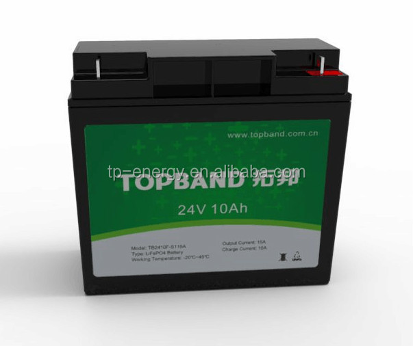 lithium ion batteries 24V 10AH.jpg