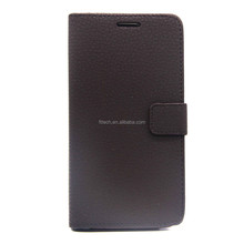 New arrival for samsung note 5 flip case, for galaxy note 5 wallet case, for samsung galaxy note 5 leather mobile phone case