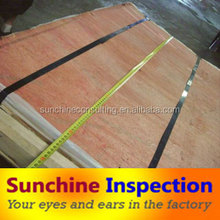 consumer products quality control/buliding and decorative materials inspection service in Hebei