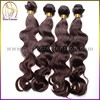 best new products 5a body wave new arrive remi brazilian hair 28 inch