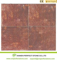 Beautiful Good Quality Natural Slates