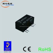 230v ac to 3.3v dc converter circuit,220v ac to 24v dc converter, ac dc power module