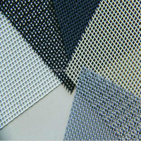 304 stainless steel wire mosquito net mesh fabric for windows and doors
