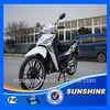 SX110-2A Wholesale Fashion 125CC New Cub Motorcycle