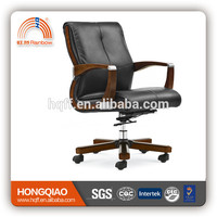 manager office chairs best selling swivel executive computer chair office furniture description