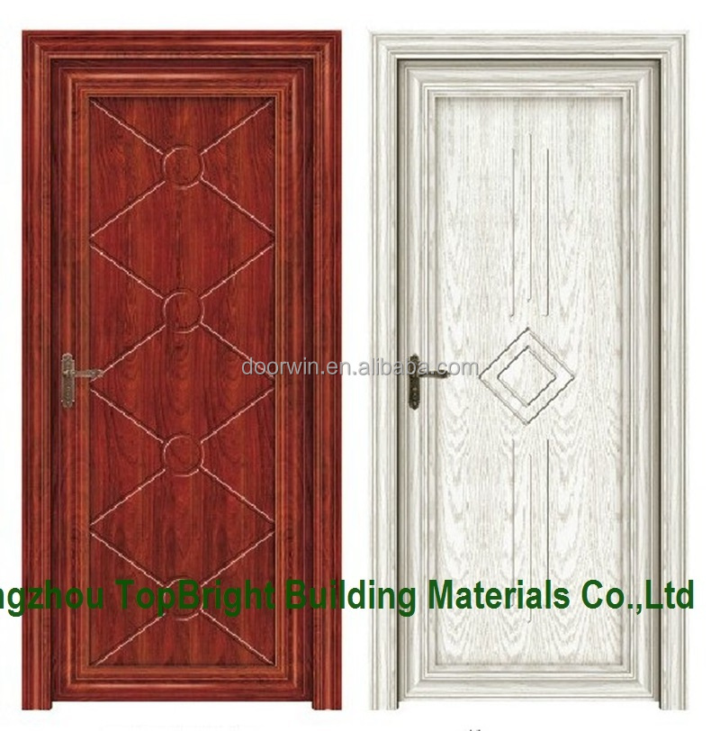 Exterior teak wood main door wood door frame designs for Front door frame designs