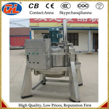 Food drying machine|commercial fruit and vegetable dehydrator machine |commercial fruit and vegetable dryer