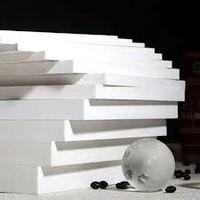 High Quality PVC Celuka Foam Board with low price