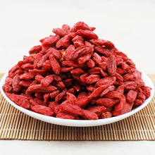 2015yr Dried Fruits,Dried Fruits Containing Potassium,Dried Goji Berries