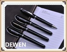 reliable quality durable metal pen sets,personalized logo metal pair pen