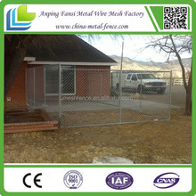 Alibaba china - customized large wood dog house Pet Cages, Carriers & Houses