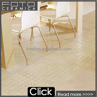 China happy floors porcelain tile supplier with new design