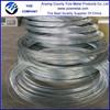 Direct Factory cheap galvanized wire for welded rabbit cage wire mesh (Gold Supplier)