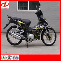 2014 Cheap Chinese 125cc 150cc Super Cub Motorcycle for Sale