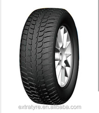 Winter tire, good quality and tread snow tire for car