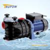 550w Top Quality High Flow Bathtub Pump CLP5501