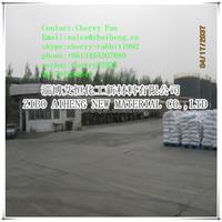 Bulk In Sale 16% Al2(so4)3 17% Iron Free Aluminium Sulphate For Water treatment