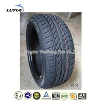 4x4 accessory tires
