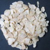 chinese dehydrated garlic flakes