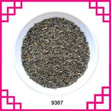 green tea has powerful antioxidant elements