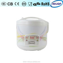 National industrial rice cooker, electric rice cooker for electric home appliances