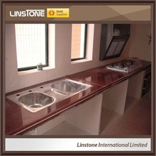 unique and popular tables marble kitchen top