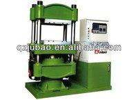 JB-811 Tableware Melamine making machine for sale