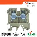 que prensa terminal eléctrico bloque 16mm2 wjhk16