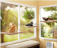 Sunny seatSupply cat pet Bed / pet nest / pet hammock cat window seat Sunny seat