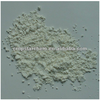 Azocyclotin 25% SP in insecticide