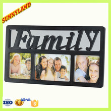 My Family Photo Frame