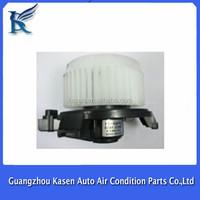 Auto Fan Blower Motor, 12 Volt Fan Blower Motor FOR TOYOTA YARIS