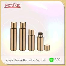 hot china products wholesale parfume bottle