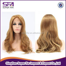 2015 Hot-selling premier wigs ,Wholesale cheap short style machine made wigs with bangs