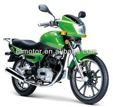 suzu 125cc motorcycle 150cc street bike DLS LUBA dalishen motorcycle