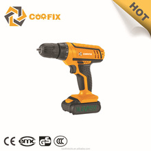 CF1008D germany kraft tools sets cordless hammer masonry concrete drill
