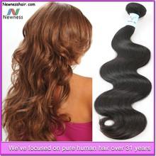 wholesale brazilian virgin black hair products