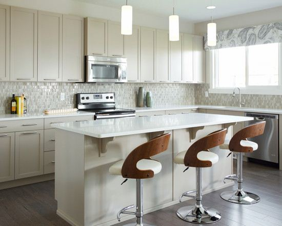 Buy Custom Made Kitchen Cabinets Lacquer Kitchen Cabinets Kitchen
