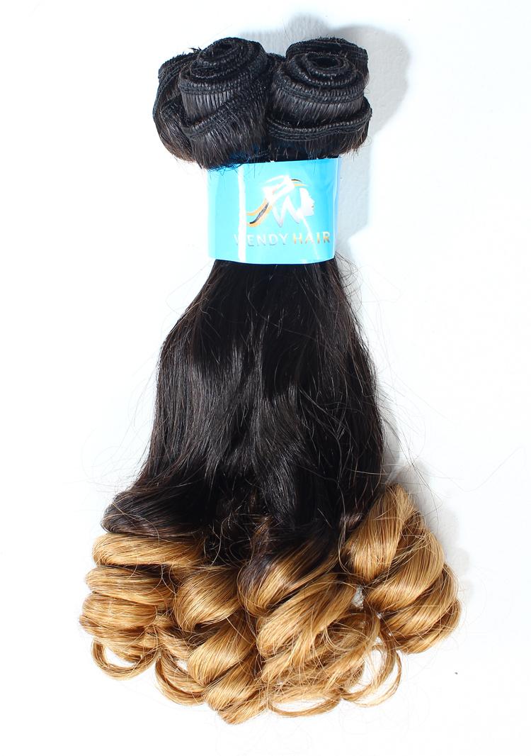 Hair Extensions Cost In Mumbai 120