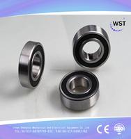 Japan ntn nachi koyo nsk ceramic bearing 6310 zz 2rs 6310 c3 ball bearing