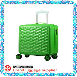 """Y20089 hard shell president luggage in ABS+PC in 20"""",24"""",28"""" wholesale in various colors"""