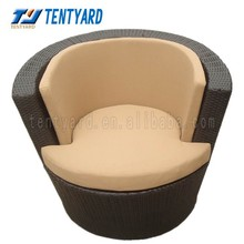 2015 hot sale kaiki luxury lounger cushion,soft outdoor and indoor exquiteness sun lounger,decoretion your home cushion