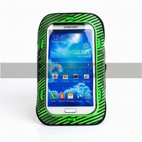 Sports Running Armband Case Quality Assured hot sale waterproof case for samsung galaxy grand duos