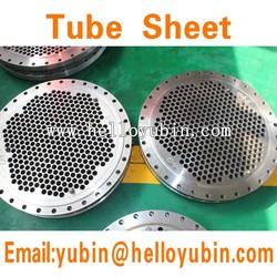fin tube heat exchanger,steel shell tube heat exchanger,glycol heat exchanger