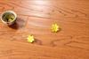 Handscraped Canadian Red Oak Engineered Wood Floors