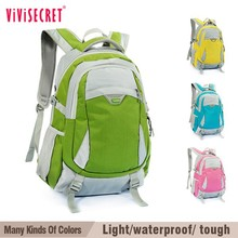 2014 New stylish vintage back pack school bag backpacks